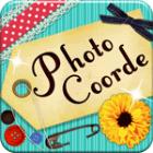PhotoCoorde