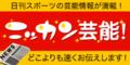 ニッカン芸能[200円コース]