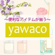 yawaco[3000円コース](スマホ限定)