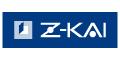 Z会[無料]通信教育