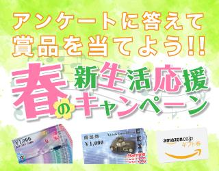 【SP対応】[無料]ワンダフルNewYearキャンペーン