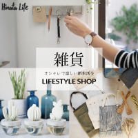 Hinata Life
