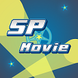 SPMovie【20000円コース】
