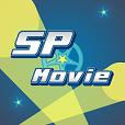 SPMovie【40000円コース】