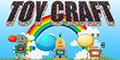 [初月無料]トイクラフト-風船のおもちゃ-(500円コース)