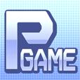 再登録OK!P-Game[300円コース](スマホ限定)