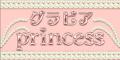 グラビアprincess(300円コース)