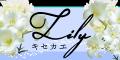 【SP対応】きせかえLily(100円コース)
