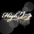 Highグラ(500円コース)