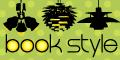 book style(100円コース)