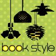 book style(500円コース)