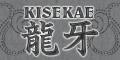 【SP対応】キセカエ龍牙(100円コース)
