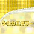 キセカエタワー(500円コース)