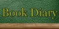 Book Diary(500円コース)