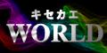 【SP対応】キセカエWORLD(100円コース)
