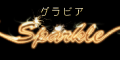 【SP対応】グラビアsparkle(100円コース)