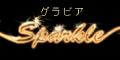 グラビアsparkle(300円コース)