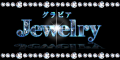 【SP対応】グラビアJewelry(50円コース)