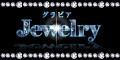 【SP対応】グラビアJewelry(100円コース)
