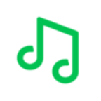 【Android】LINE MUSIC-プレミアムプラン-