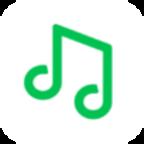 【iOS】LINE MUSIC-プレミアムプラン-