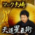 【SP対応】マーク矢崎 天道星氣術(300円コース)