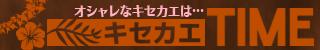 キセカエTIME(300円コース)