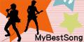 【SP対応】MyBestSong(500円コース)