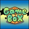GameBOX[500円コース]
