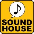 SOUND HOUSE(300円コース)