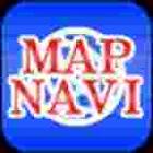 【SP対応】MAPNAVI(300円コース)