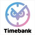 Timebank(タイムバンク)のポイント対象リンク