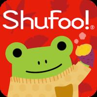 シュフーチラシアプリ(スマホ限定:iOS)