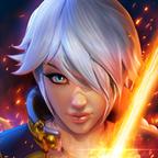 [無料]クリスタルボーン:ヒーローズ・オブ・フェイト(iOS)