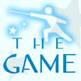 THE GAME(50000円コース)