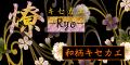 キセカエ燎[300円コース]