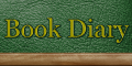 Book Diary[500円コース]